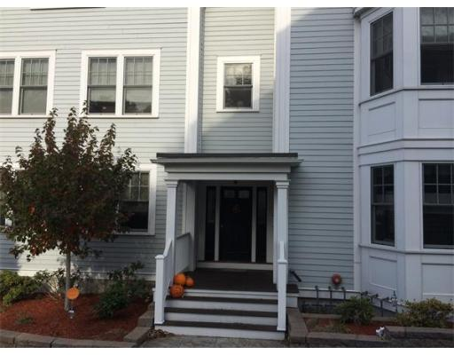 $669,000 - 4Br/4Ba -  for Sale in Boston
