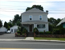 commercial real estate for sale in Beverly massachusetts