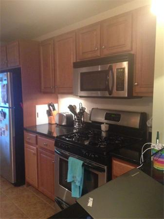 27 edinboro rd 1 quincy ma condo property listing red for Perfect kitchens quincy