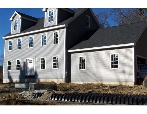 Home for Sale Westford MA | MLS Listing