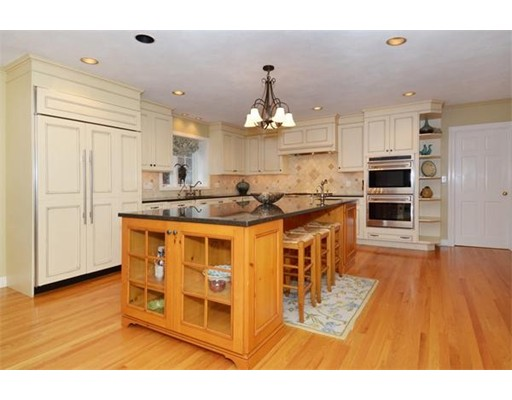 Real Estate for Sale, ListingId: 30704161, Boxford,MA01921
