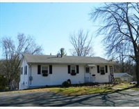 homes for sale in Easthampton ma