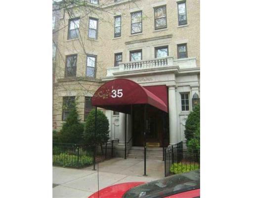 $389,000 - 1Br/1Ba -  for Sale in Boston