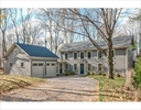 OPEN HOUSE at 39 Stanton Ave in newton