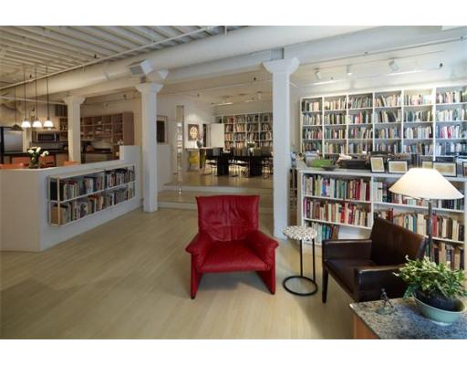 $1,395,000 - 2Br/3Ba -  for Sale in Boston