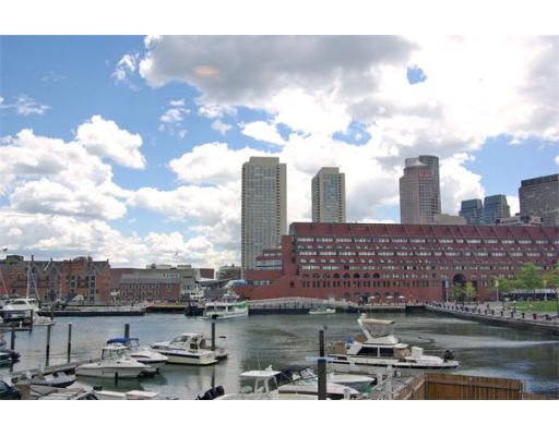 $1,100,000 - 1Br/1Ba -  for Sale in Boston