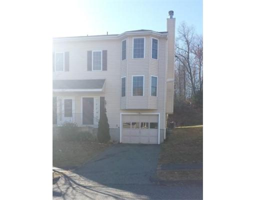 Rental Homes for Rent, ListingId:30718472, location: 35 Nutmeg Dr Worcester 01603