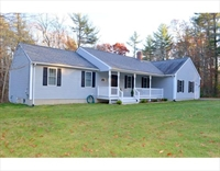 homes for sale in Raynham ma