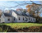 Marshfield Massachusetts real estate photo