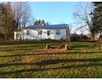 Worthington Massachusetts Homes for sale