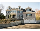 OPEN HOUSE at 361 Winchester St in newton