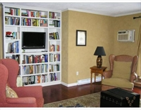 South Hadley townhouse for sale