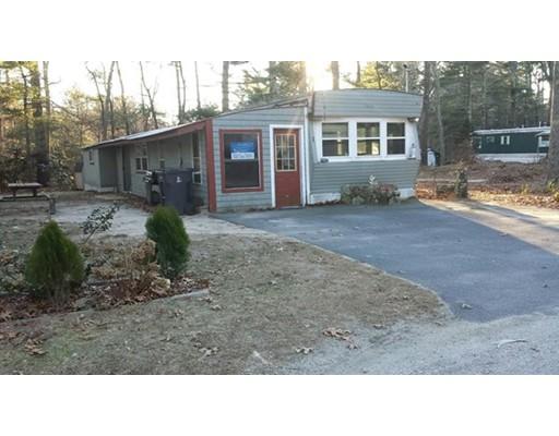 Real Estate for Sale, ListingId: 30731553, Wareham,MA02571