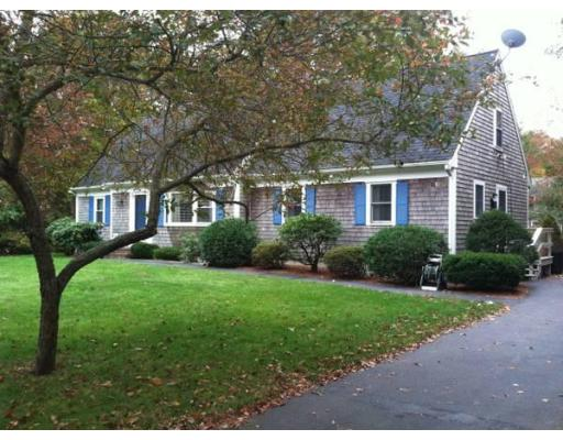 Rental Homes for Rent, ListingId:30731554, location: 46 Odonnell ave East Falmouth 02536