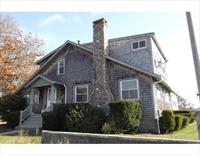 Dartmouth real estate massachusetts