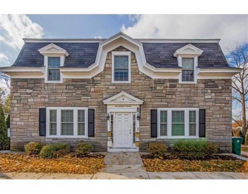 Real Estate for Sale, ListingId: 30731551, Lowell,MA01852