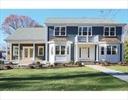 OPEN HOUSE at 73 Williston Rd in newton