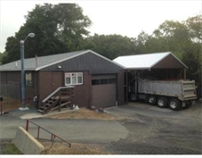 commercial real estate Dighton ma