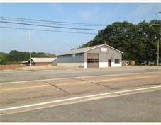 Dighton ma commercial real estate