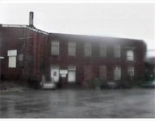 New Bedford industrial real estate massachusetts