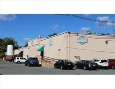 Medford MA commercial real estate