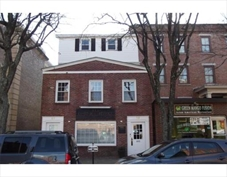 Lowell Massachusetts Office Space For Sale