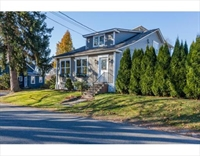 houses for sale in South Hadley ma