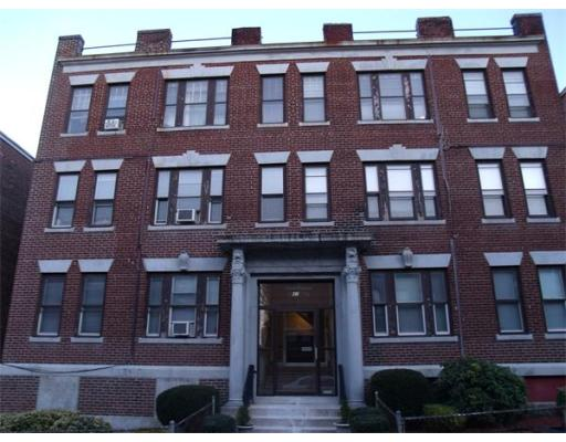 Property for sale at 47 Park Vale Ave Unit: 11, Boston,  MA  02134
