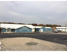 commercial real estate for sale in Lawrence ma