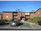 Brockton MA condominium for sale photo