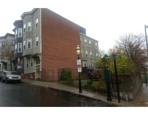 $1,500,000 - Br/Ba -  for Sale in Boston