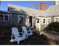 Freetown Massachusetts Homes for sale
