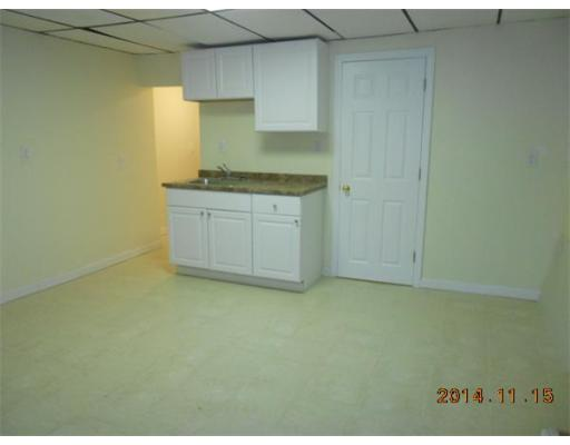 Rental Homes for Rent, ListingId:30738248, location: 438 Pleasant Worcester 01609