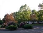 Bridgewater Massachusetts real estate