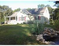 Westport Massachusetts Homes for sale