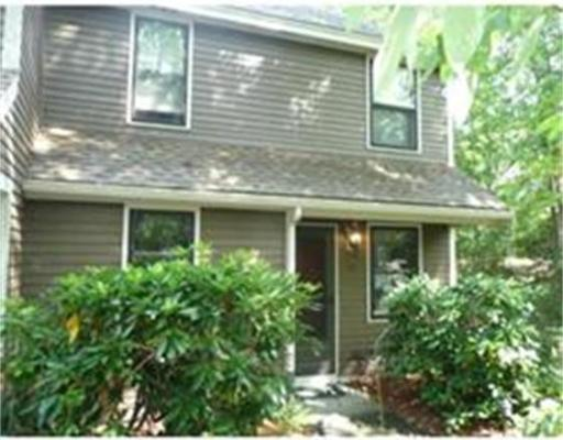 Rental Homes for Rent, ListingId:30752573, location: 39 Mallard Drive Fitchburg 01420
