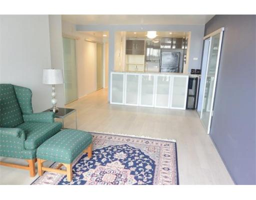 $629,000 - 2Br/2Ba -  for Sale in Cambridge