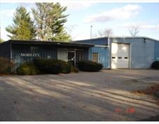 Norfolk MA commercial real estate