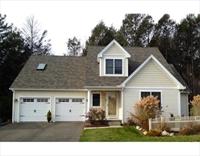 Northampton Massachusetts Homes for sale