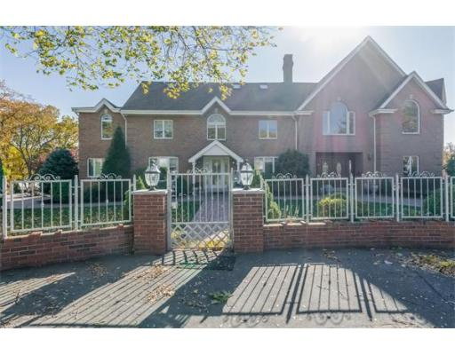 $4,995,000 - 5Br/9Ba -  for Sale in Swampscott