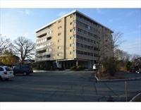 Melrose real estate massachusetts