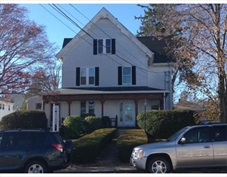commercial real estate for sale in Milford ma