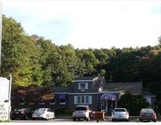 Norton massachusetts commercial real estate