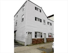 Lynn MA commercial real estate