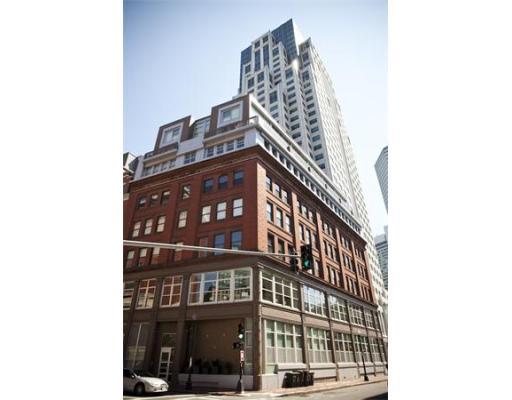 Lofts.com apartments, condos, coops, houses & commercial real estate - Midtown Lofts (Condo)