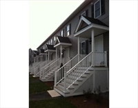 condominiums for sale in Lowell ma