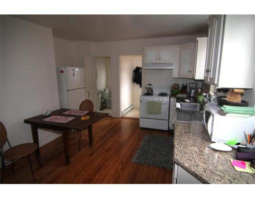 Rental Homes for Rent, ListingId:30792446, location: 1 Currier Ct. Newburyport 01950