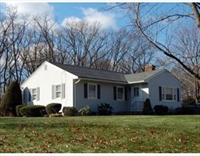 homes for sale in South Hadley ma
