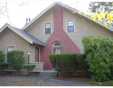 commercial real estate for sale in Methuen massachusetts