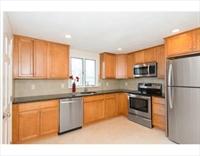Arlington MA Condominium for sale